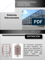 sistemasestructurales1-140609071624-phpapp01.pdf