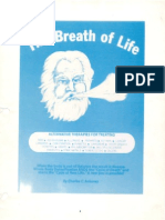 The Breath of Life 282pg-72dpi