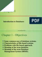 Ch01 - 6th Edition (1)