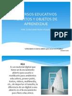 BUSQUEDAYSELECCIONREA2.pdf