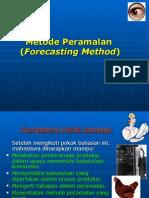 13 Forecasting02 Ok