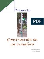proyecto_semaforo
