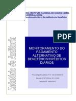 Relatorio_final_18_09 - Monitoramento Do Pab