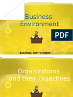 BE_1+Organizations+and+their+Objectives-1