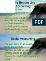 Triple Bottom Line Accounting.ppt