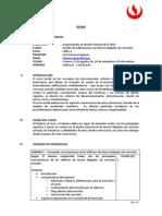 Silabo-Dise_o-de-Edificaciones-con-Muros-Delgados.pdf