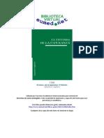 El Futuro, De La Esperanza. 3ª Edición