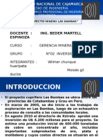 -Las-Bambas Inversionnn - Copia