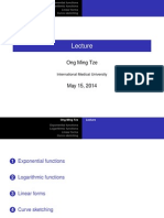 exponential_logarithmic_functions.pdf