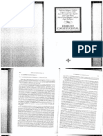 Derecho Constitucional.volumen II Gobierno y Administracion