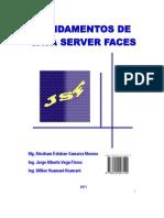 Fund a Mentos de Java Server Faces