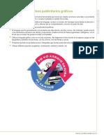 4_Lenguaje_NB3-NB4.PDF Publicidad y Propaganda