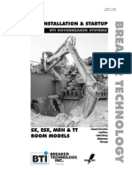 150-4059 - Rockbreaker Installation Manual.pdf