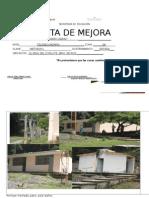 RUTA COMPLETA 2015-2016 REAL DEL ZOPILOTE.docx