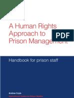 Fco PDF Prison Reform Handbook