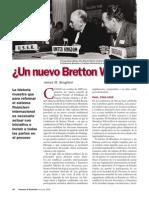 2. Bretton Woods