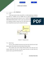 Jiunkpe Ns s1 2007 26401232 4927 Rencana Anggaran Chapter5