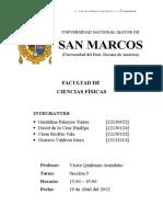 97754691-Informe-nº-1-laboratorio-de-fisica-1
