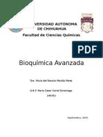 Adaptaciones bioquimicas de extremofilos.docx