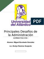 Principales Desafíos de la Administración.docx