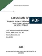 IP_MED_Lab_1