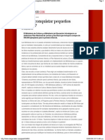 ¿Cómo Conquistar Pequeños Lectores_ - Versión Para Imprimir _ ELESPECTADOR
