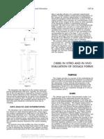 1088 in vitro & in vivo evaluation of dosage forms - USP 36.pdf
