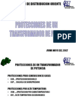 Prot Transform Ad Or
