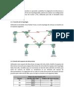 trabajo-investigacion.pdf