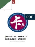 Teoría+del+Derecho+y+Sociología+Jurídica