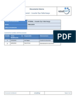 TUTORIAL03 - Creación Tipo Tabla Rango.pdf