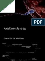 PDF Presentacion Proyecto