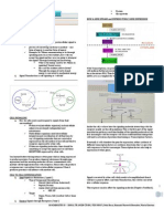 [BiochemB] Signal Transduction - Dr. Viliran (Bernabe and Dela Rosa).pdf