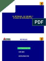 ExploracionPetrolera PEP RMSO(1)