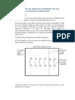 Informe 1 Rocas II (1)