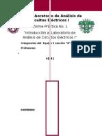 Practica 1 analisis 1