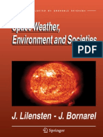 1_7-PDF_Space Weather, Environment and Societies