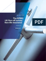 00) UK Run-off survey Non-life insurance_2011.pdf