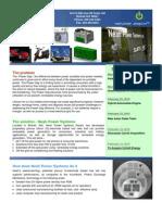 Neah Data Sheet_2010!03!04