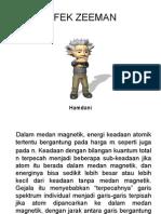 Fis_Inti_EFEK ZEEMAN