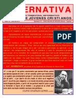 Alternativa 45.pdf