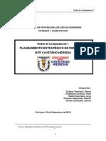 PER ISTPCayetanoHeredia 01092015 v2