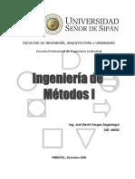 Ingeniería de Métodos I - Joel Vargas.pdf