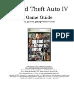 Grand.theft.auto.4.GAME.guidE.(Gamepressure.com)
