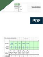 pipe_spacing_calculator.xls