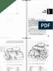 GM Chevrolet Opala Chevette Catalogo Manual Partes[1]