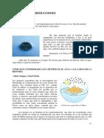 13 El agua y sus disoluciones.pdf