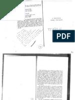 Texto 4-politica como vocaçao-weber