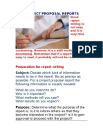 161393-project-proposal-reports.pdf