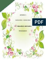 PROFOMA BMK.doc